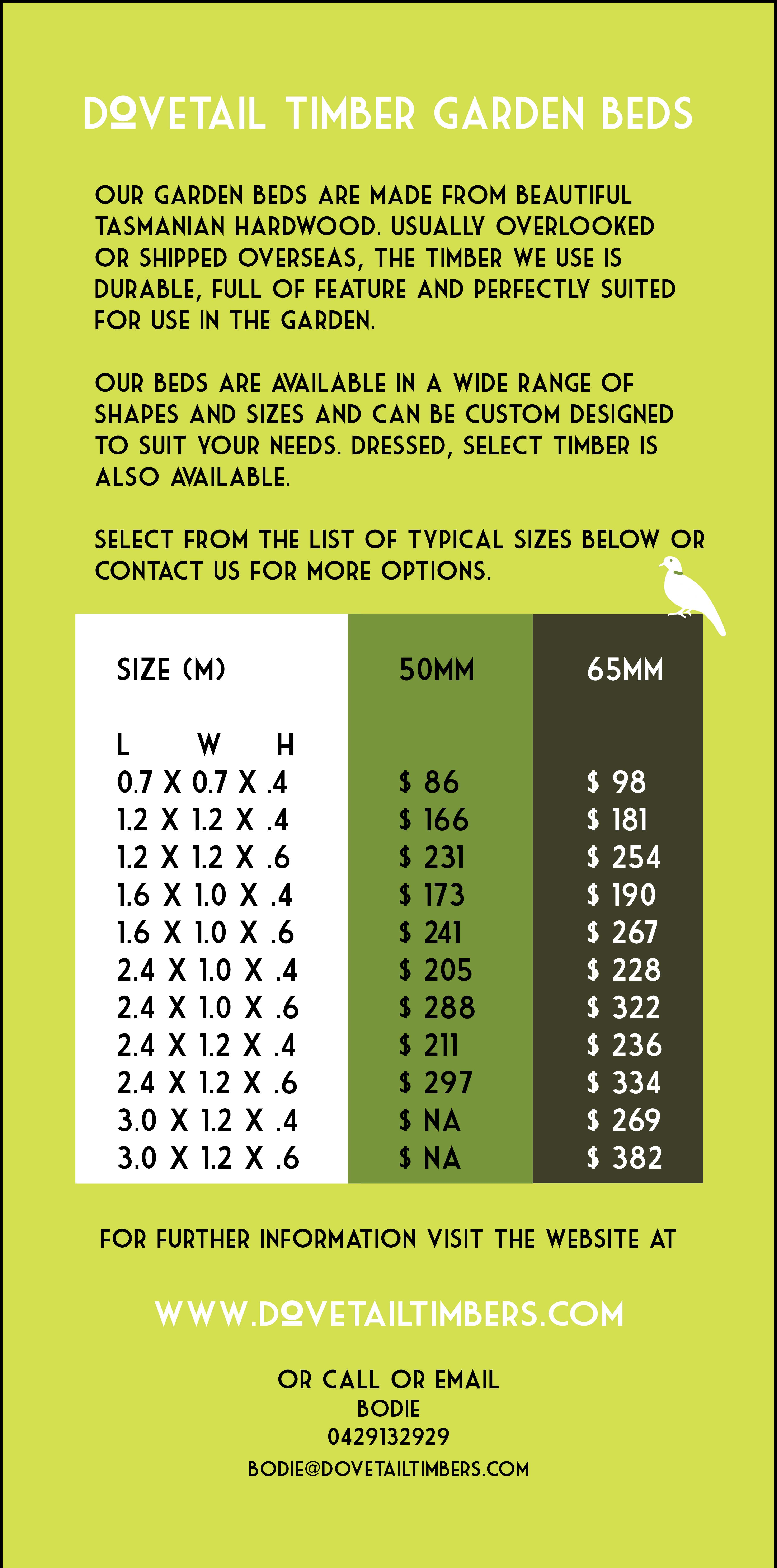 dtt gb price list 2012e jpg 3720 7511 garden vegetable
