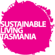 Sustainable Living Tasmania